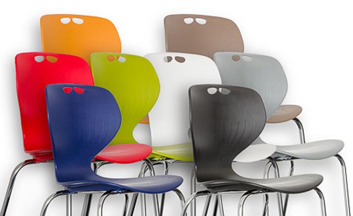Merryfair�W生椅|�W生椅|�W生家具|�W校家具|校�@家具|教室家具-【OF365�W校家具】
