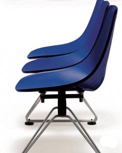 Merryfair学生椅|学生椅|学生家具|学校家具|校园家具|教室家具-【OF365学校家具】