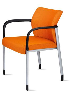 OF365阅览椅|阅览椅|图书馆家具|学校家具|校园家具-【OF365学校家具网】