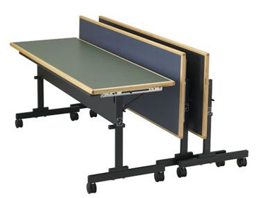 Sico|OSC-CMFT 效果|Sico 移动餐桌|餐厅W88优德体育|OS365学校W88优德体育