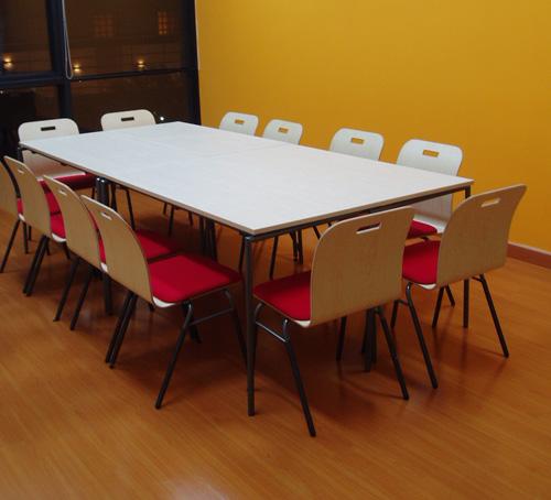 avarte餐桌|餐桌|餐厅家具|学校家具|校园家具-【OF365学校家具网】