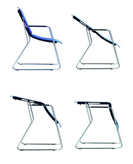 Dalgo课桌椅|Dalgo多功能课桌椅|课桌椅|学校家具|校园家具-【OF365学校家具网】