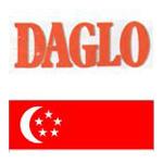 Dalgo课桌椅|学校家具|校园家具-【OF365学校家具网】