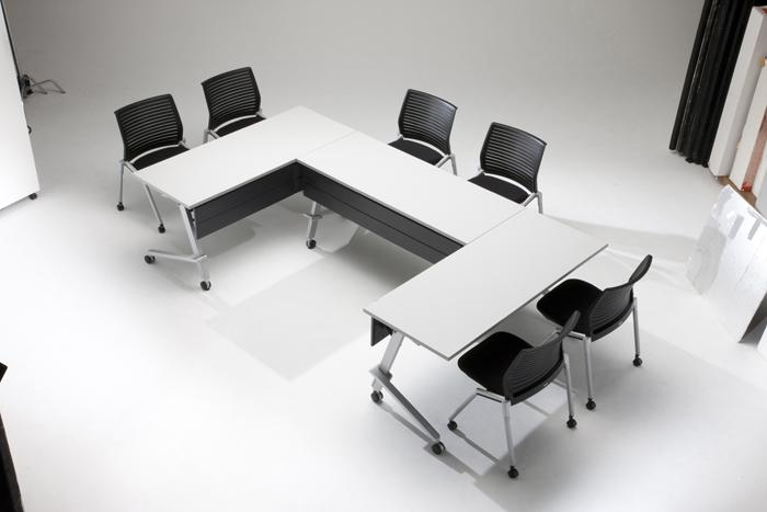 人体工学椅-【OF365学校家具网】