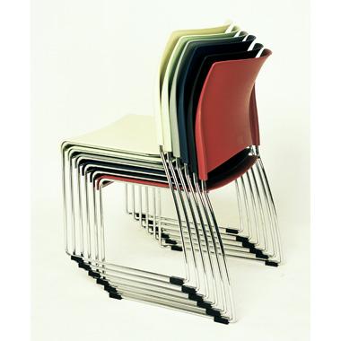 PATRA餐椅|大连餐椅|大连学校餐椅|大连学生餐厅家具|大连学校家具――【OF365品牌办公家具大连服务商】