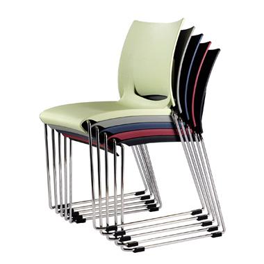 Patra学生椅|学生椅|学校家具|校园家具-【OF365学校家具网】