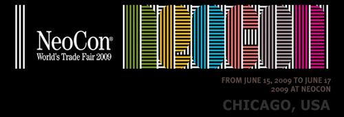 PATRA餐椅|青岛餐椅|青岛学校餐椅|青岛学生餐厅家具|青岛学校家具――【OF365品牌办公家具青岛服务商】