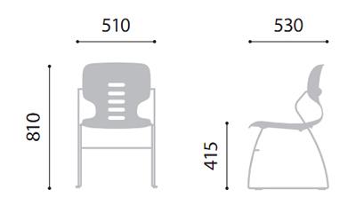 阅览椅|大连阅览椅|进口阅览椅|大连图书馆家具|大连学校家具――【OF365品牌办公家具大连服务商】