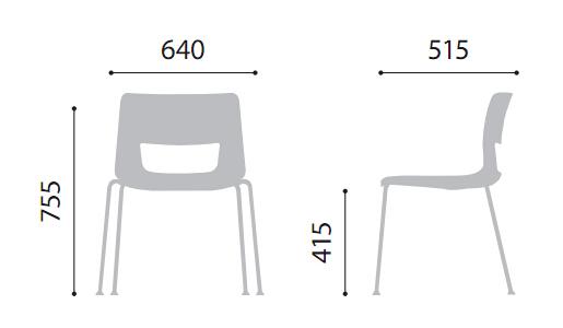 阅览椅|深圳阅览椅|进口阅览椅|深圳图书馆家具|深圳学校家具――【OF365品牌办公家具深圳服务商】