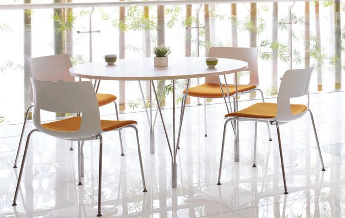 ��[椅|重�c��[椅|�M口��[椅|重�c�D���^家具|重�c�W校家具――【OF365品牌�k公家具重�c服�丈獭�