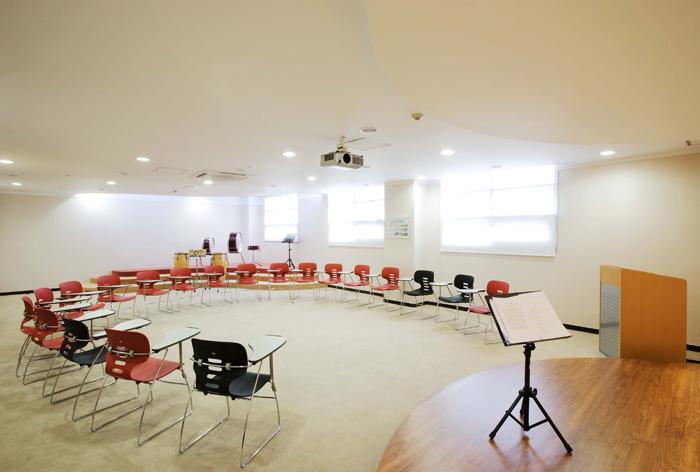 sidiz学生椅|培训椅|培训千亿|学校千亿|校园千亿|教室千亿-【OF365学校千亿】