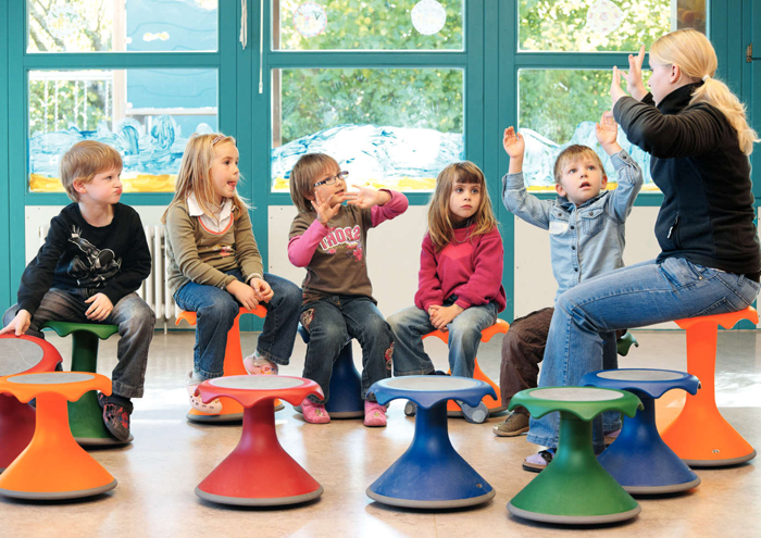 VS学生椅|学生椅|学生千亿|学校千亿|校园千亿|教室千亿-【OF365学校千亿】