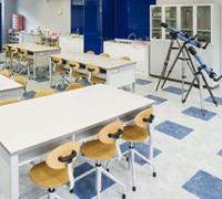 实验室规划|学校家具|校园家具|上海学校家具-【OF365学校家具网】