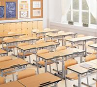 教学空间规划|学校家具|校园家具|上海学校家具-【OF365学校家具网】