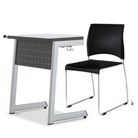 OS365课桌椅-【OS365学校家具网】