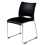 Patra学生椅-【OS365学校家具网】