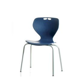 Merryfair学生椅-【OS365学校家具网】