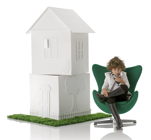 eggchair休闲沙发|休闲沙发|幼儿园家具|学校家具|校园家具|教室家具-【OF365学校家具】