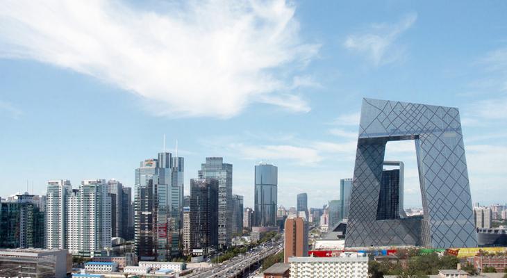 OF365北京学校家具