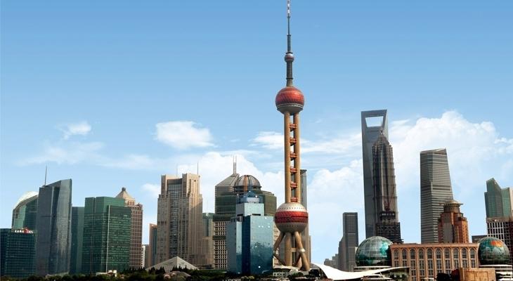 OF365上海学校家具