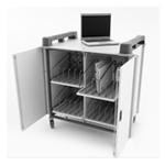 学校科技家具