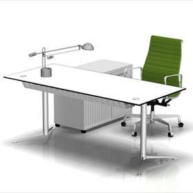 学校办公家具
