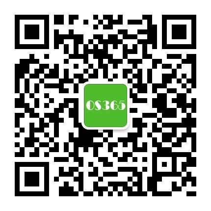 OF365深圳学校家具