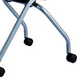 Merryfair学生椅|学生椅|品牌家具|学校家具|校园家具-【OF365学校家具网】