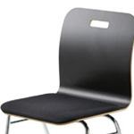 AVARTE阅览椅|阅览椅|图书馆家具|学校家具|校园家具-【OF365学校家具网】