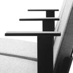 AVARTE剧场椅|剧场椅|报告厅剧院椅|学校家具|校园家具-【OF365学校家具网】